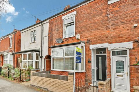3 bedroom terraced house for sale - Salisbury Street, Hessle, HU13