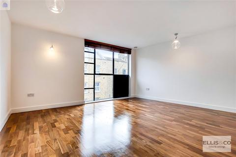 2 bedroom apartment to rent - The Verge Building, 114-118 Bethnal Green Road, London, E2
