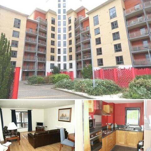 2 bedroom apartment for sale - Newcastle upon Tyne NE8 3QX