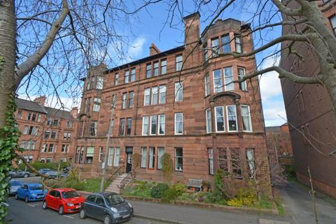3 bedroom flat for sale - 3/1, 40 Queensborough Gardens, Hyndland, G12 9QS