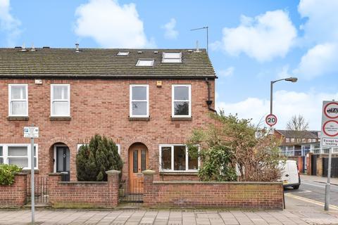 4 bedroom house to rent - Putney Bridge Road Putney SW15