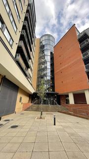 2 bedroom apartment to rent - Gabrielle House , Perth Road , Redbridge  IG2
