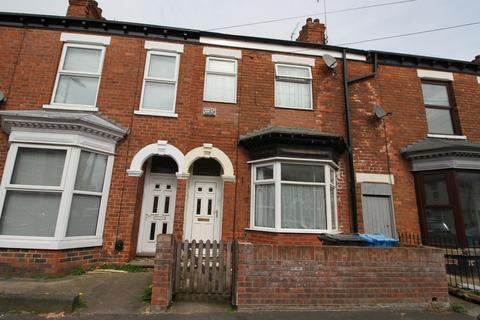 2 bedroom terraced house for sale - Blenheim Street,  Hull, HU5