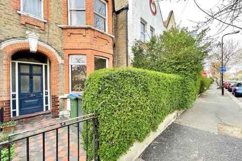 1 bedroom flat to rent - Carr Road, Walthamstow, E17