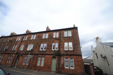1 bedroom flat for sale - Barassie Street, Troon KA10