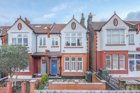 4 bedroom house to rent - Wyatt Park Road Streatham Hill SW2