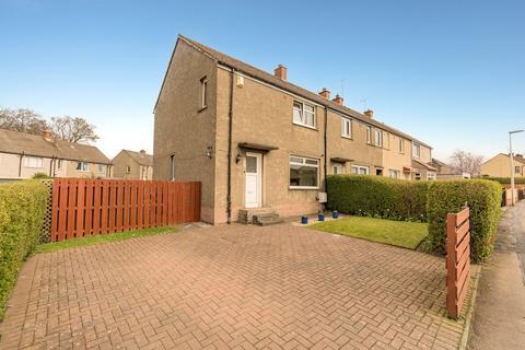 3 bedroom end of terrace house for sale - 224 Gilmerton Dykes Drive, Edinburgh, EH17
