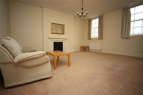 1 bedroom apartment to rent - Royal Parade, Cheltenham, GL50