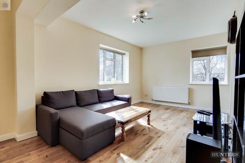 3 bedroom flat to rent - East India Dock Road, Poplar, E14 6HF