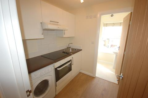 1 bedroom apartment to rent - Elm Park Road, Reading, RG30 2TJ