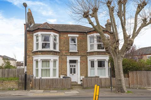 1 bedroom flat for sale - Avignon Road, Brockley