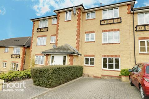 2 bedroom apartment for sale - Herent Drive, Clayhall