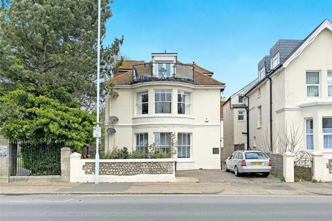 2 bedroom apartment for sale - Brighton Road, Worthing, BN11