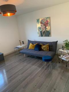 2 bedroom flat to rent - Fonthill Avenue, Ferryhill, Aberdeen, AB11
