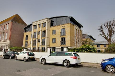 1 bedroom retirement property for sale - Union Place, Worthing, BN11