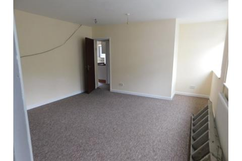 1 bedroom flat to rent - Bridge Street, Newport, ABERCARN