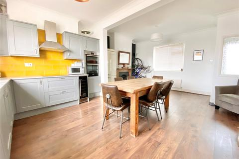 2 bedroom terraced house for sale - Fishersgate Terrace, Portslade, Brighton, East Sussex, BN41