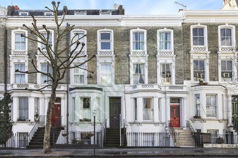 2 bedroom apartment for sale - Ladbroke Grove, Kensington, London, W10