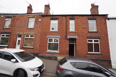 3 bedroom terraced house for sale - Helmton Road, Woodseats, Sheffield, S8 8QJ
