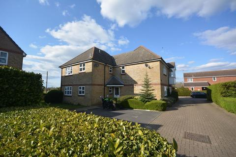 1 bedroom apartment to rent - Mill View Court, Roxwell, Chelmsford, Essex, CM1