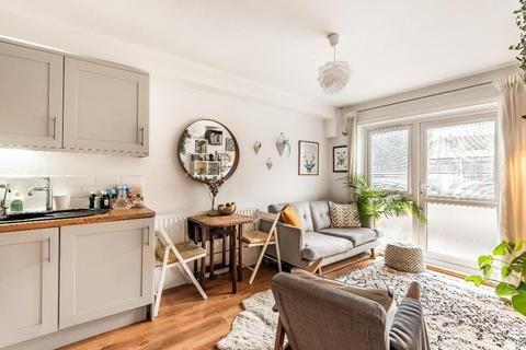 2 bedroom maisonette for sale - Furzedown , Streatham  SW16