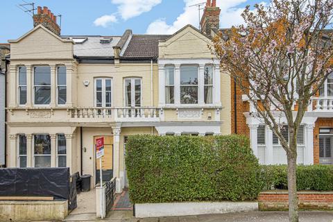 4 bedroom terraced house for sale - Southdean Gardens, Southfields