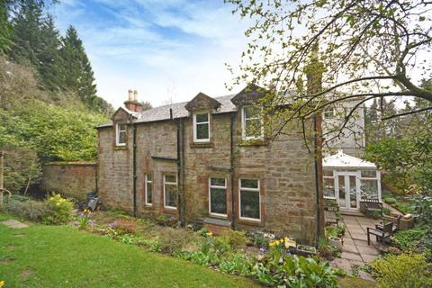 2 bedroom character property for sale - Courtyard Cottage, Auchenfail Hall, Mauchline, KA5 5TA