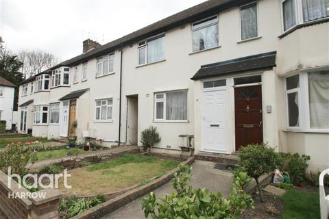 2 bedroom flat to rent - Marlow Court, Colindeep Lane, NW9