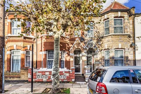6 bedroom terraced house for sale - Chaucer Road, Forest Gate, E7