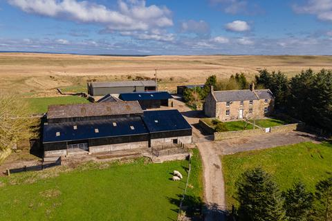 3 bedroom farm house for sale - Low Tipalt Farm, Greenhead, Northumberland