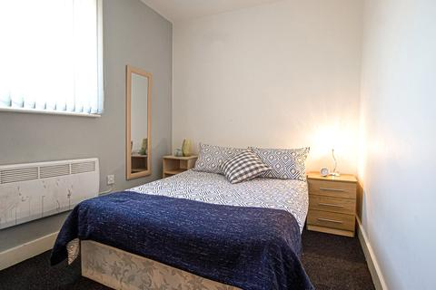 1 bedroom apartment to rent - Heald Grove, Manchester, Greater Manchester, M14