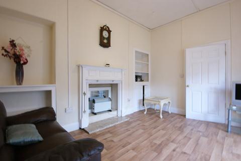 1 bedroom flat to rent - Winner Street, Paignton TQ3