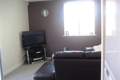 2 bedroom flat to rent - BROMPTON ROAD, HAMILTON, LEICESTER  LE5