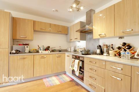 1 bedroom apartment for sale - Maxwell Road, Romford