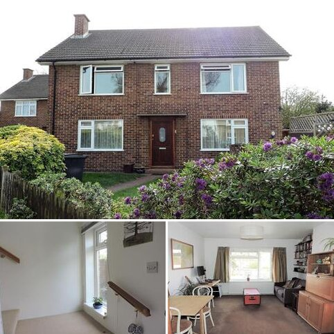 2 bedroom apartment for sale - Northcote Road, New Malden, KT3