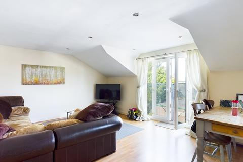 2 bedroom flat for sale - The Lawns, Hinckley, LE10