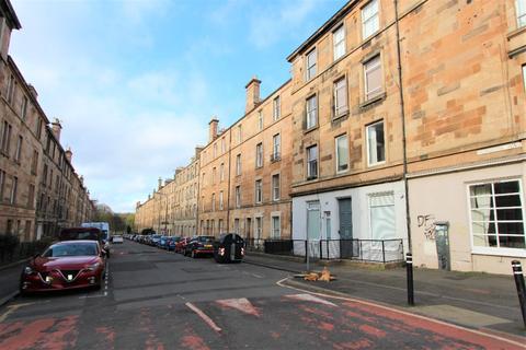 2 bedroom flat to rent - Livingstone Place, Marchmont, Edinburgh, EH9 1PA