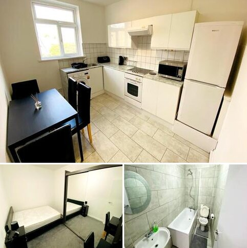 2 bedroom flat to rent - BEAUTIFUL 1 BED FLAT AVAILABLE NOW