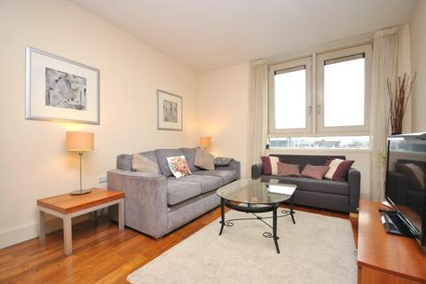 1 bedroom apartment to rent - West End Quay, Paddington