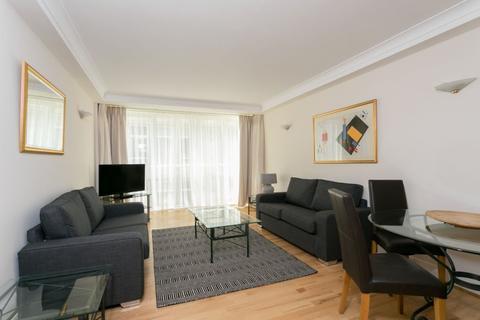 2 bedroom apartment to rent - Barrett Street, Marylebone