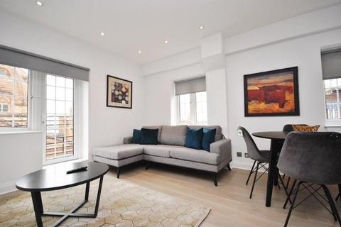 3 bedroom apartment to rent - Brompton Road, Knightsbridge