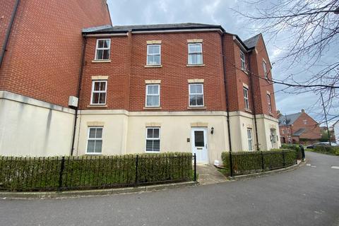 2 bedroom flat to rent - Pioneer Road, Oakhurst, Swindon, SN25