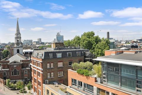 1 bedroom apartment to rent - Empire Square Borough SE1