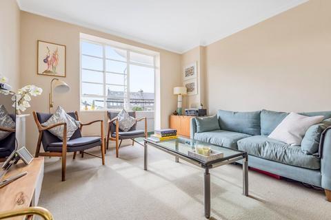 2 bedroom flat for sale - Nightingale Lane, Balham