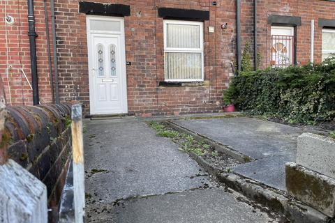 1 bedroom flat for sale - 36 Armley Ridge Road, Leeds, LS12
