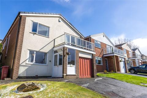 3 bedroom detached house for sale - Beaver Close, Wilpshire, Blackburn, BB1