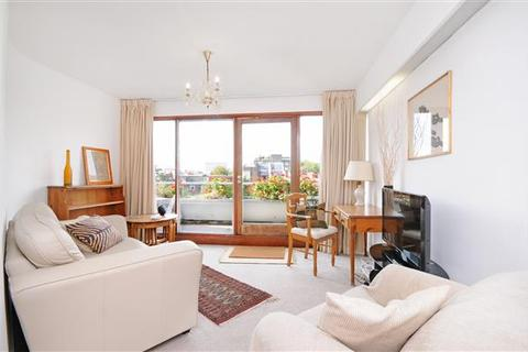 1 bedroom flat to rent - KENDAL STEPS, ST GEORGES FIELDS, London, W2