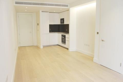 1 bedroom apartment to rent - Merchant Square, Paddington, London W2