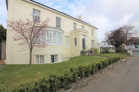 2 bedroom apartment to rent - Park Place, Cheltenham, GL50