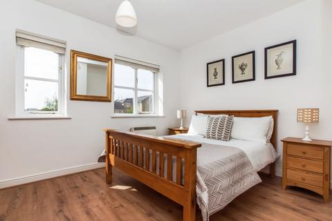 1 bedroom apartment for sale - Wheat Sheaf Close, Wheat Sheaf Close, Canary Wharf, E14